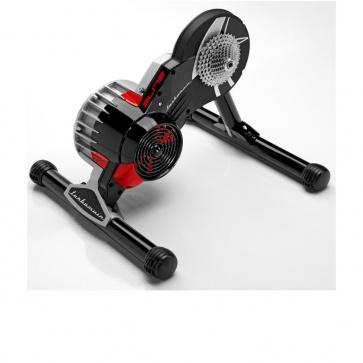 Elite Turbo Muin B+ MTB Art. 003510071
