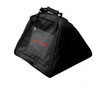 Elite Turbo Muin Trainer Bag Art. 003511102