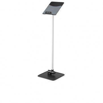 Elite Display Stand Posa Art. 003511115