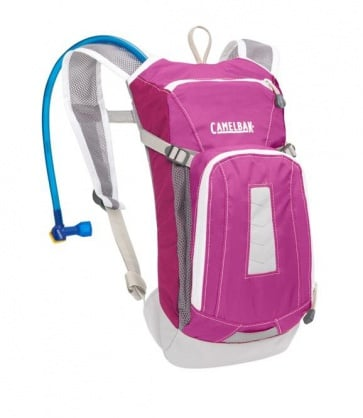 Camelbak Mini Mule 2.5L+1.5L Womens Kids Backpack