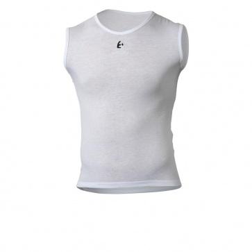 Etxeondo Mens Undershirt AGRADA XXL White