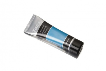 Tacx Carbon Mounting Paste Tube 80 gr. T4765