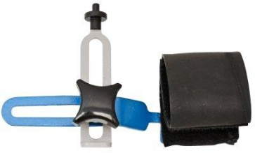 Unior Bike Tools Pocket Wheel Truing Tool