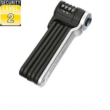 Trelock Folding Code Lock FS 200-70 ZC 200