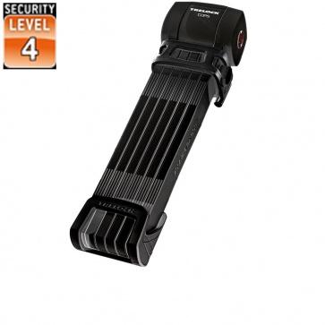 Trelock Fs460L-100 Cops Folding Lock