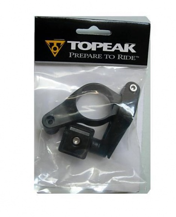 Topeak Light Mount For Handlebar TMS-SP23