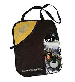 Seatosummit pack tap multifunction water bag 10L