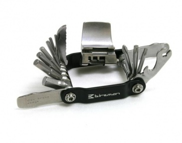 Birzman Feexman 20 Advanced Multifunctional Tools