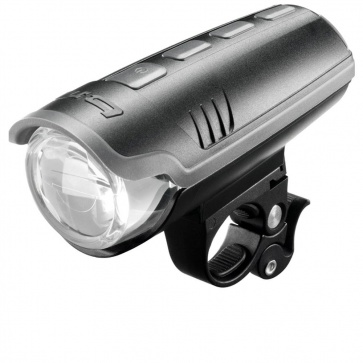 Bumm IXON PURE 30 Lux Front Light Without Battery Without Charger