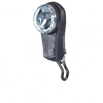 Bumm Lumotec IQ FLY Premium Senso Plus 80 Lux