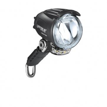 Bumm Lumotec IQ CYO Premium T Senso Plus 80 Lux