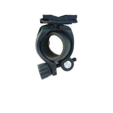 Bumm IXON Core Holder