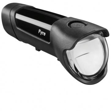 Bumm IXON FYRE LED Headlight Set 30 Lux