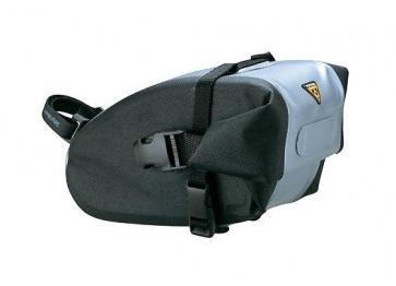 Bicycle Hero Topeak Wedge Saddle seat Dry Bag Small