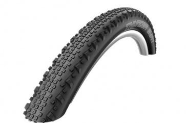 Schwalbe Thunder Burt Evo Tr Fldg Tire Tyre 29x2.1