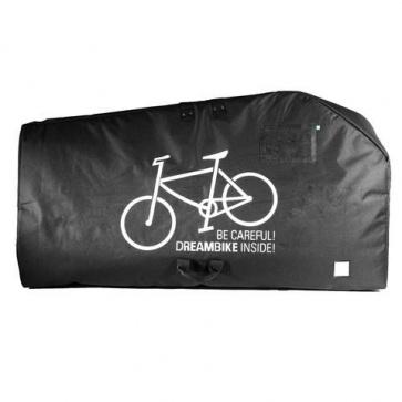 Vincita B140AX Easy Transport Bag