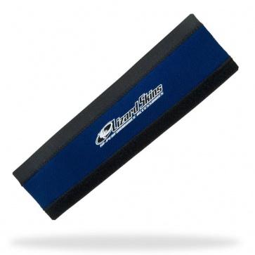 LizardSkins Chainstay Standard Blue