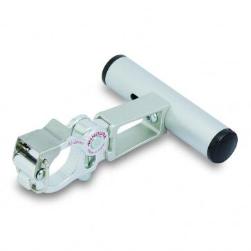 MINOURA SGS-300S SpaceGrip-3 QR 100mm x 22-29mm