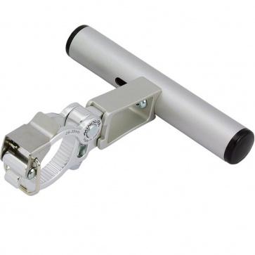 MINOURA SGL-300M SpaceGrip-3 QR 130mm x 28-35mm