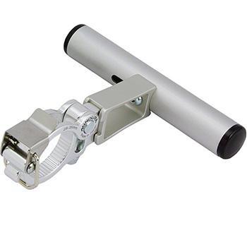 MINOURA SGL-300S SpaceGrip-3 QR 130mm x 22-29mm