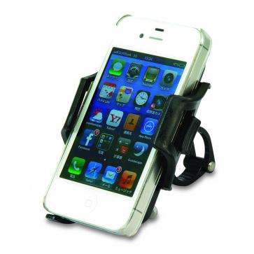 MINOURA iH-400-OH PhoneGrip SMART PHONE HOLDER 27.2/31.8/35mm