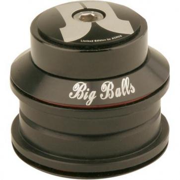 """AI-22 Bigball Jeff Lenosky bike headset 1 1/8"""""""