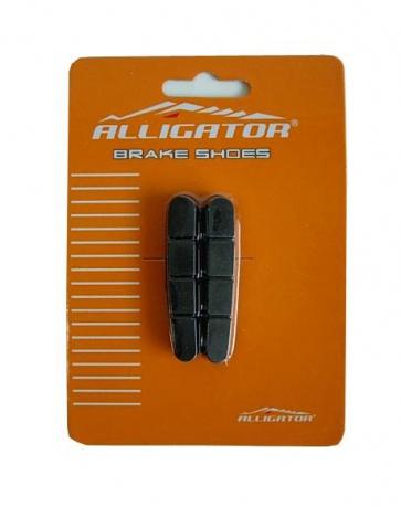 Alligator RD-300i V brake pads shoes road bicycle