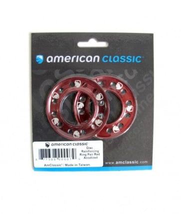 American Classic Disc reinforcing Ring Part