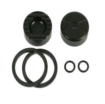 Avid 09-12 XX XO Elixir Caliper Piston Kit