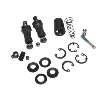Avid 10-11 XX 11-12 XO lever Inner Part Service Kit