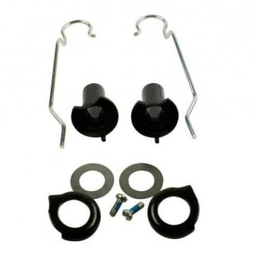 Avid Brake Arm Spring Kit Single Digit 3.5