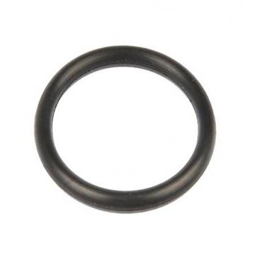 Avid Caliper Oring for Banjo Adjust hose 11.5015.069.160