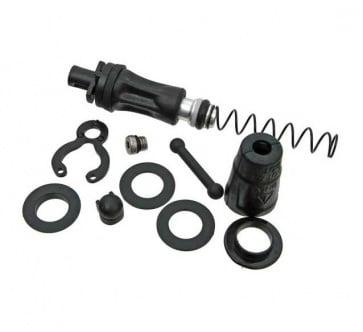 Avid Elixir CR R 5 Lever Inner Part Service Kit