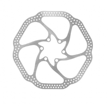 Avid HS1 Disc Brake Rotor 6Bolts 160 170 180 200