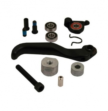 Avid Lever Blade Kit 07-10 Code
