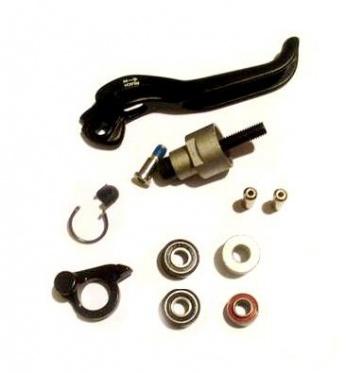 Avid Lever Blade Kit 11-12 Code