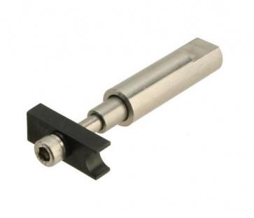 Avid Lever Pivot Pin Press Tool XX Elixir 11.5315.050.010