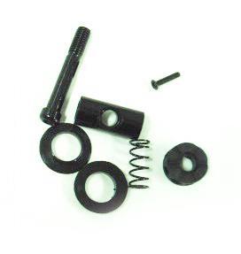 Avid Lever Reach Adjust Pivot Kit Elixir 5 11.5015.055.010