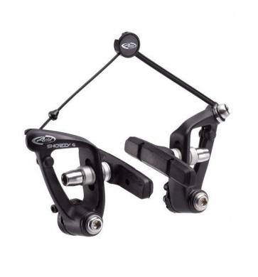 Avid Shorty4 Rim Brake Cyclocross
