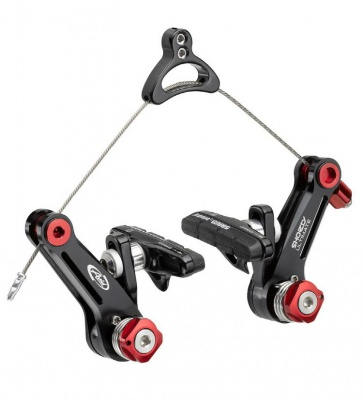 Avid Shorty Ultimate Cantilever V brake Caliper Front