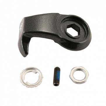 Avid Torque Arm Kit 08+ BB7