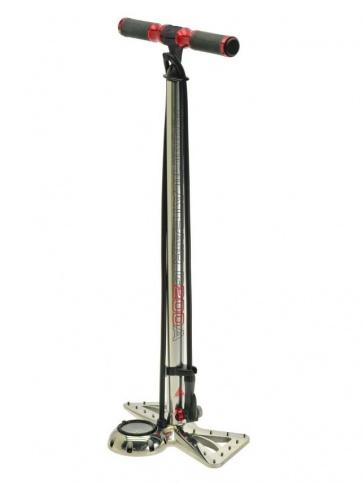 Axiom Annihilateair G200A Floor Pump