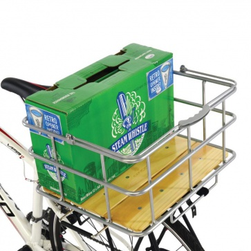 Axiom Beer Basket LX
