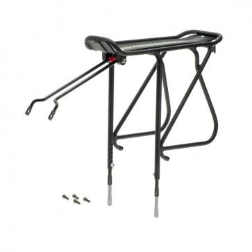 Axiom Journey Adjustable 2429 Rear Rack