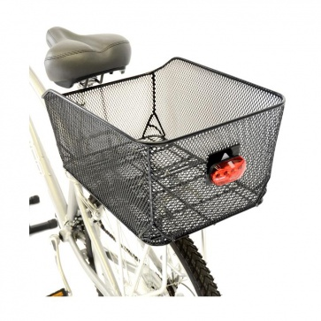Axiom Market Basket Mesh