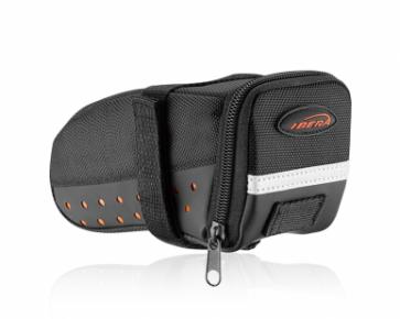 Ibera IB-SB11 Strap-on SeatPak M
