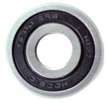 WHEELS MFG SEALED SB-6200 (SUZUE/CODA HUBS) 10.0/30.0/9.0BAG/2