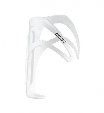 BBB BBC-31 Speedcage Water Bottle Cage 2colors