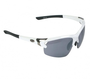 BBB BSG-2807 Successor Lenses Cycling Goggles