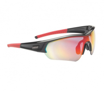 BBB BSG-4313 Select Sports Glasses Goggles